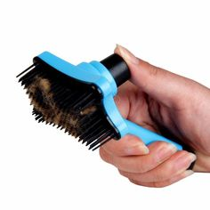 Cat Fur Hair Grooming Brush   Price   26.79  amp  FREE Shipping    164c48fcc14a