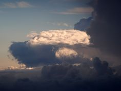 File:Cloudformations near the base of Cumulonimbus from an ...