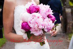 Elegant Wedding, Wedding Flowers, Wedding Photos, Stylish, Fashion, Marriage Pictures, Moda, Fashion Styles, Wedding Photography