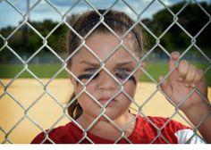 Softball Photo Monkey Moments Photography Jacksonville, Fl
