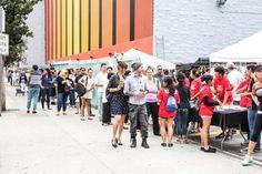 The Best Flea Markets in Los Angeles