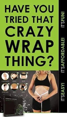 """www.SkinnySquad.com Ready to get your wrap on? I have a special going right now. Get 1 Skinny Wrap for $25, 2 for $40, or 4 for $75 as a retail cusomer OR as always get 4 for $59 as a loyal customer. Also, please go """"Like"""" my fan page to stay updated with all our sales, events, and giveaways.  https://www.facebook.com/SkinnyWrapsSquad"""