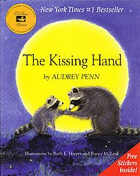 Adored this book when I was younger. I always read it to my little sister.
