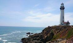 De São Francisco a Los Angeles: Pacific Coast Highway tem belas paisagens e cidades pitorescas - Jornal O Globo