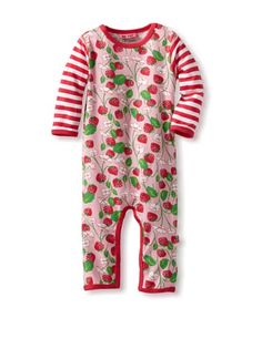 36% OFF Me Too Baby Romper (Almon)