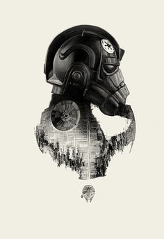 Pilots by Greg Ruth