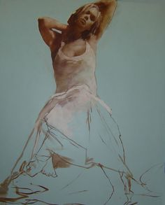 http://www.demsteader.com/web%20images/images/galleryI/leanne%20stretching%20upwards%202%20oil%20on%20canvas.jpg