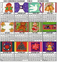 Christmas Mini Printables 2 - de wissel - Picasa Web Albums