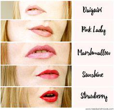 Vous cherchez un gloss ultra pigmenté à la tenue top? Mavala l'a fait! Sur mon blog beauté, Needs and Moods, je vous donne mon avis sur la Lip Gloss Mavala VIP Collection.  http://www.needsandmoods.com/mavala-lip-gloss-vip-collection/  #Mavala #Gloss #VIPCollection #maquillage #makeUP #lèvres #lips #beauté #beauty #BeautyBlog #BeautyBlogger #BlogBeauté #BlogBeaute #BBlog #BBlogger #FrenchBlogger #franckDrapeau #glosses #lipstick @mavalauk