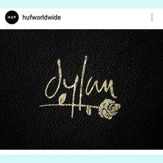 Dylan Forever Rieder