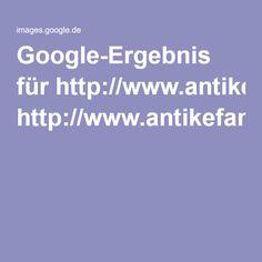 Google-Ergebnis für http://www.antikefan.de/staetten/italien/sizilien/agrigent/bilder/tal_der_tempel_03_kl.jpg