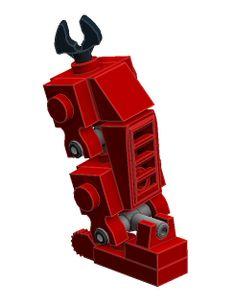Lego Bionicle, Lego Mecha, Legos, Lego Bots, Lego Custom Minifigures, Lego Machines, Lego Creative, Micro Lego, Amazing Lego Creations