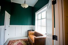 Home, Interior, Suites, Barn Interior