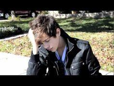 It will Rain - Bruno Mars music video cover - Austin Mahone   http://pintubest.com