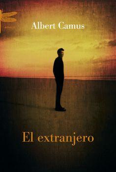 El Extranjero, de Albert Camus. Es una novela que nos pone frente a un personaje que exalta el vacío de una sociedad, la apatía y la falta de compromiso con la propia existencia, dejando en claro los riesgos individuales y sociales que esto implica.