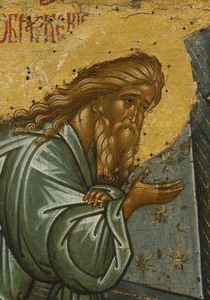 Iconostas Rusia sec. Russian Icons, Orthodox Christianity, Orthodox Icons, Sacred Art, Illuminated Manuscript, Mystic, Religion, Album, Landscape