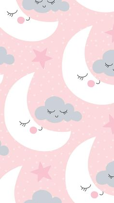 Cute wallpapers for android, girly wallpapers for iphone, backgrounds girly, wallpaper backgrounds, Unicornios Wallpaper, Cute Wallpaper For Phone, Pattern Wallpaper, Wallpaper Quotes, Pink Wallpaper For Girl, Baby Pink Wallpaper Iphone, Walpaper Iphone, Heart Wallpaper, Cute Wallpaper Backgrounds