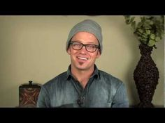 """Exclusive Toby Mac Interview  - The Inspiration for """"Eye On It"""" Album    SOOO GOOOD!!!"""