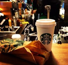 Addicted to coffe, but who is'nt?