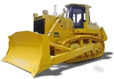 Bull Dozer Traning in Inanda. We provide practical, quality training for earth moving machinery, practical courses, health and safety cou. Safety Courses, Dump Trucks, Health And Safety, Training, Zimbabwe, Dump Trailers, Work Outs, Excercise, Onderwijs