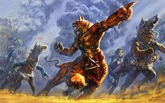 Video Games World Of Warcraft Fantasy Art Artwork Yaorenwo Fresh New Hd Wallpaper [Your Popular HD Wallpaper] #ID56667 (shared via SlingPic)