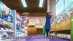 Gintama° - Episode 36 (301) HD Gintama° - Episode 36 (301) HD Gintama° - Episode 36 (301) HD Gintama° - Episode 36 (301) HD Gintama° - Episode 36 (301) HD