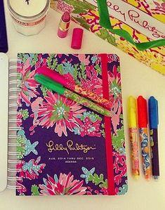Pinterest: bellaxlovee ☼
