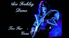hd ace frehley wallpaper