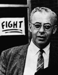 WorldNetDaily Exclusive Alinsky trainer developed 1st Obama volunteers Group modeled on Marxist icon teaches tactics of confrontation, int...