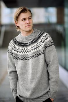 Søkeresultater for « Man Crafts, Pullover, Drops Design, Crochet Projects, Knit Crochet, Men Sweater, Turtle Neck, Pure Products, Wool