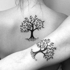 Break up tattoo ideas tree of life up tattoos, tattoo guys, tattoos baum,. Up Tattoos, Trendy Tattoos, Body Art Tattoos, Small Tattoos, Sleeve Tattoos, Tattoos For Women, Tatoos, Forearm Tattoos, Best Friend Tattoos