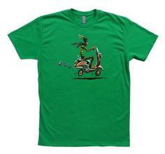Great Noodle Shirt For anyone! #men #women #noodle #tshirts #funny #artist #exclusive