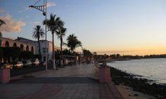 Energie-Experiment: Mexikanische Stadt setzt auf 100 Prozent Solarstrom