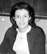 """Name: Luella Blakeslee  Year of Death or Disappearance: 1969/1998  City/Town: Hopkinton  Status: Unsolved Homicide  Luella Blakeslee was last seen alive on July 4, 1969. She was a twenty-nine-year-old school teacher who lived in Hooksett, NH at the time of her disappearance. Her skeletal remains were found on May 9, 1998 in Hopkinton, NH. The medical examiner ruled her death as """"homicidal violence of an undetermined type."""""""