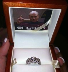 BAHAHAHAHAHAHAHAHAHAHAHAHAHAHAHAHAHAHAHAHA!!!!!!!!!!   That would be the best proposal ever!!!