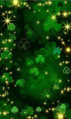 cellphone background wallpaper for st patrick s day irish