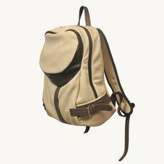 IYIAMI Handbags