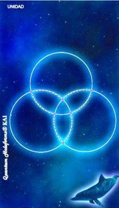 Códigos de Luz Quantum Holoforms   Conciencia Cetacea