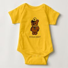 Daddy& Little Coon Hunting Buddy Baby Girl Outfit Baby Bodysuit - girl gifts special unique diy gift idea Baby Outfits, Memes Lol, Man 2, Hockey Baby, Ice Hockey, Thanksgiving Baby, Always Kiss Me Goodnight, Believe, Kids Fashion