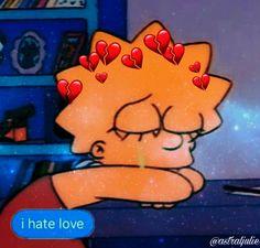 Emoji Wallpaper Iphone, Simpson Wallpaper Iphone, Cute Emoji Wallpaper, Cute Patterns Wallpaper, Sad Wallpaper, Apple Wallpaper, Cute Cartoon Wallpapers, Cute Wallpaper Backgrounds, Simpsons Drawings
