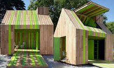 cubby house - Google Search