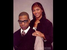 Já pensou se Jennifer Aniston e Tom Cruise fossem pessoas comuns e feias? Jay-Z e Beyoncé