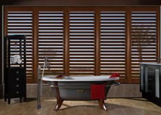 Window Blinds Covering Shades : Searching for Creative Window Coverings for your home? We are offering best window covering and Treatment services like Blinds, Shutters and Draperies etc. Cafe Shutters, Custom Shutters, Vinyl Shutters, Interior Shutters, Window Shutters, Blinds For Windows, Window Blinds, Shutter Blinds, French Windows