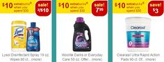 CVS Ad Sneak Peek for 8/16/2015-8/22/2015  Sale prices require ExtraCare® card unless restricted by law. © 2015 by CVS/pharmacy®. Not all advertised items available in all stores. We reserve the right to limit quantities on all items. Regular retail prices quoted may vary in some stores. Weekly sale offers valid at participating stores only. Sorry, rainchecks are not available on items that are not regularly carried. Rainchecks are not available in MI. No rainchecks on items valued $15.00 or…