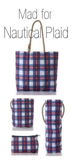 77 Best Sea Bags Holiday Gift Guide images   Holiday gifts ... a97a34c92b