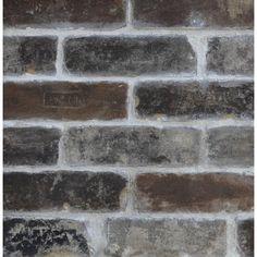 Sahara Dark Hardwood Floors, Flooring, Retro, Dark, Products, Wood Floor Tiles, Neo Traditional, Hardwood Floor, Rustic