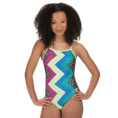 Pool Workout, Workout Essentials, Long Hours, Back Strap, Swimsuits, Swimwear, Sun Protection, Cape Town, One Piece Swimsuit