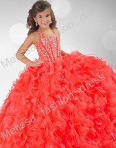 0dee84d11ee Cheap pageant dresses for girls