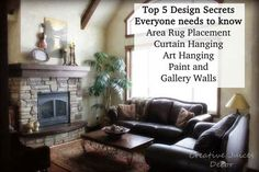 Top 5 Posts: HOW TO DECORATE - Tips and Tricks Everyone Needs to Know (how to decorate tops of cabinets, inexpensive thrift store buys that will be perfect in a home, How to decorate, entry way ideas and how to accessorize.) Creative Juices Decor