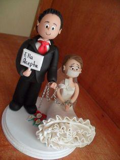 novios-figuras-para-pastel-de-boda-
